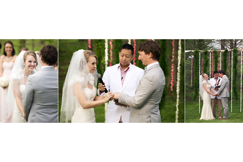 switzer_wedding_24.jpg