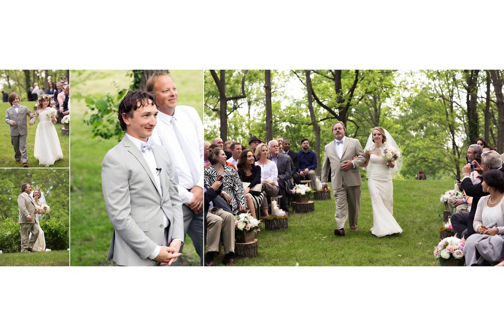 switzer_wedding_23.jpg