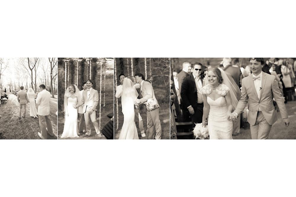 switzer_wedding_26.jpg