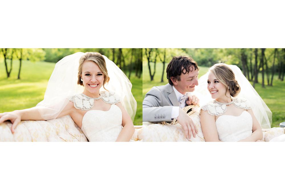 switzer_wedding_28.jpg