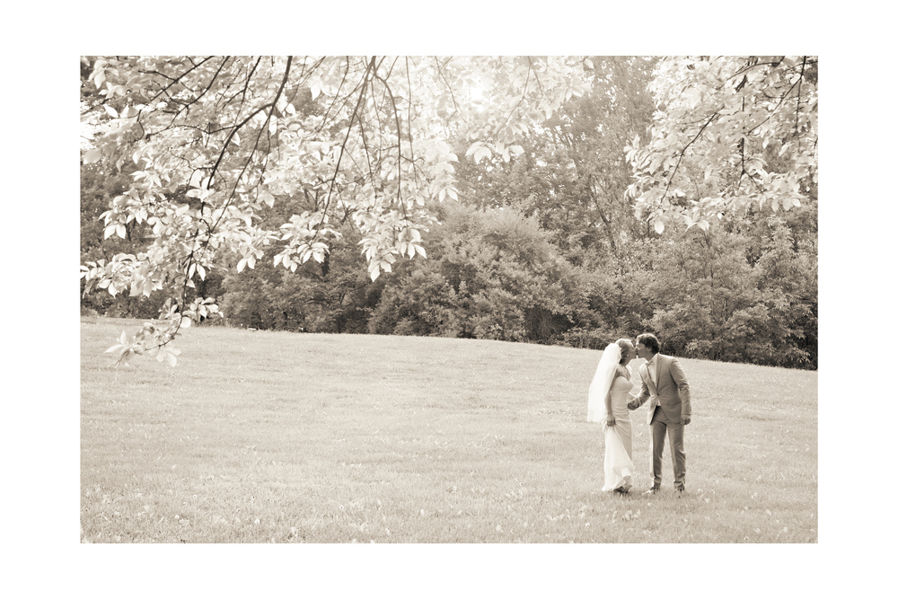 switzer_wedding_29.jpg