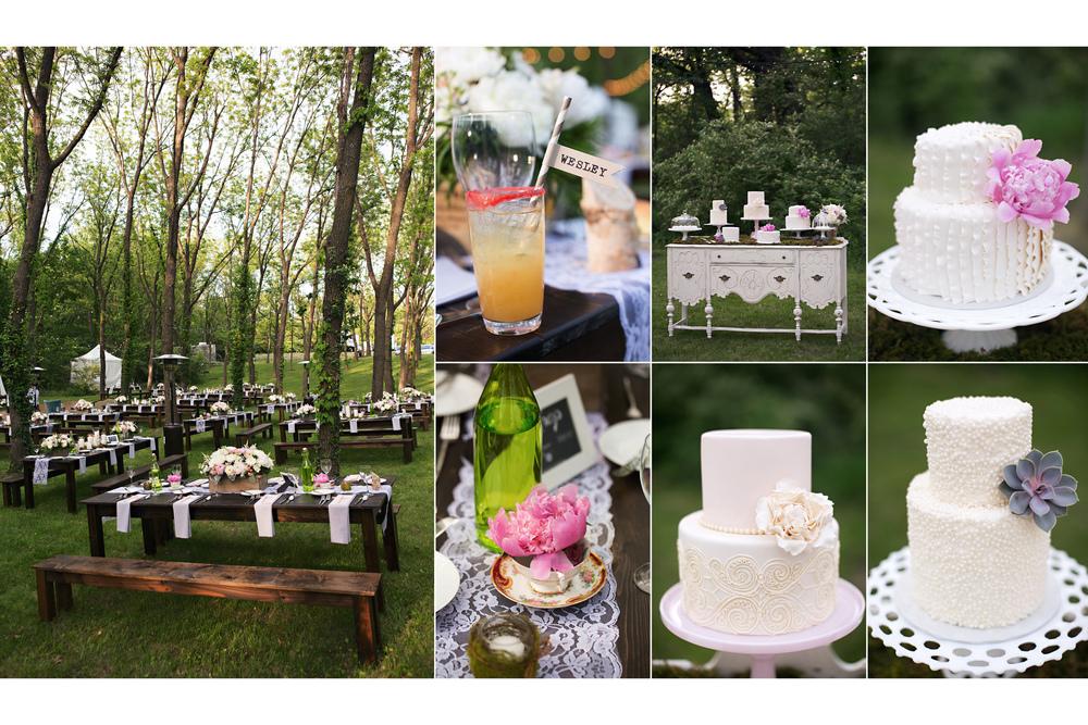switzer_wedding_31.jpg