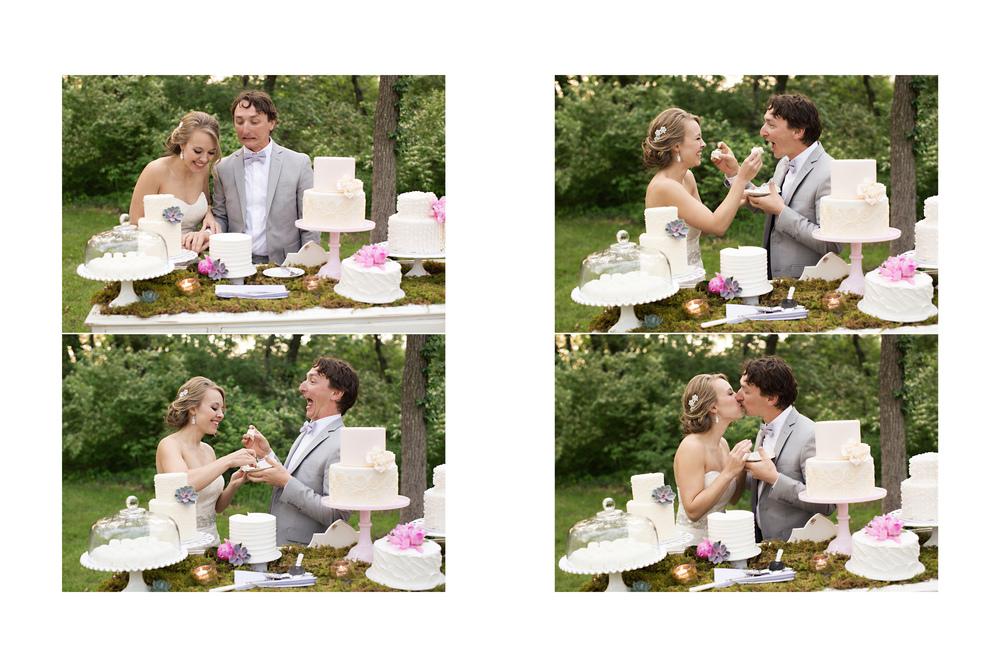 switzer_wedding_32.jpg
