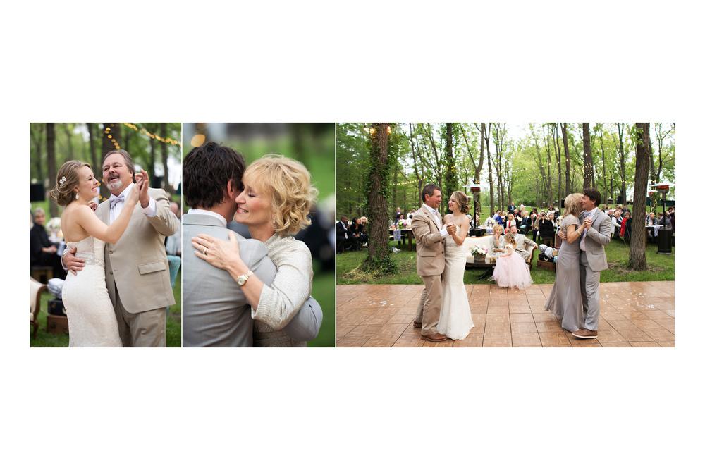 switzer_wedding_34.jpg
