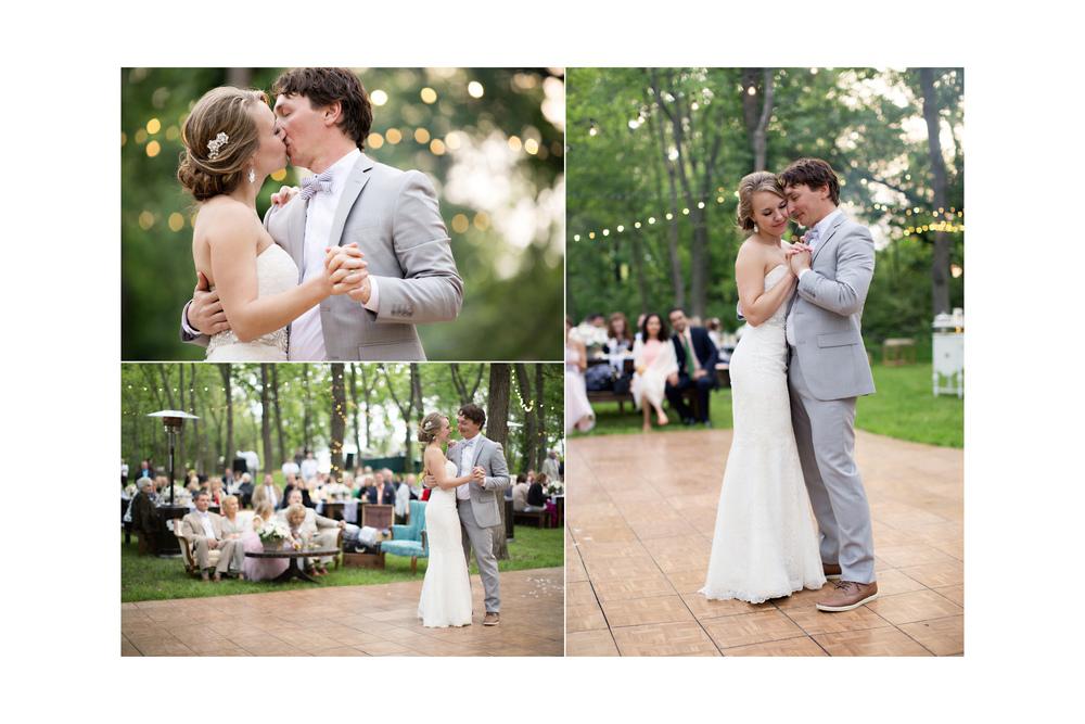 switzer_wedding_33.jpg
