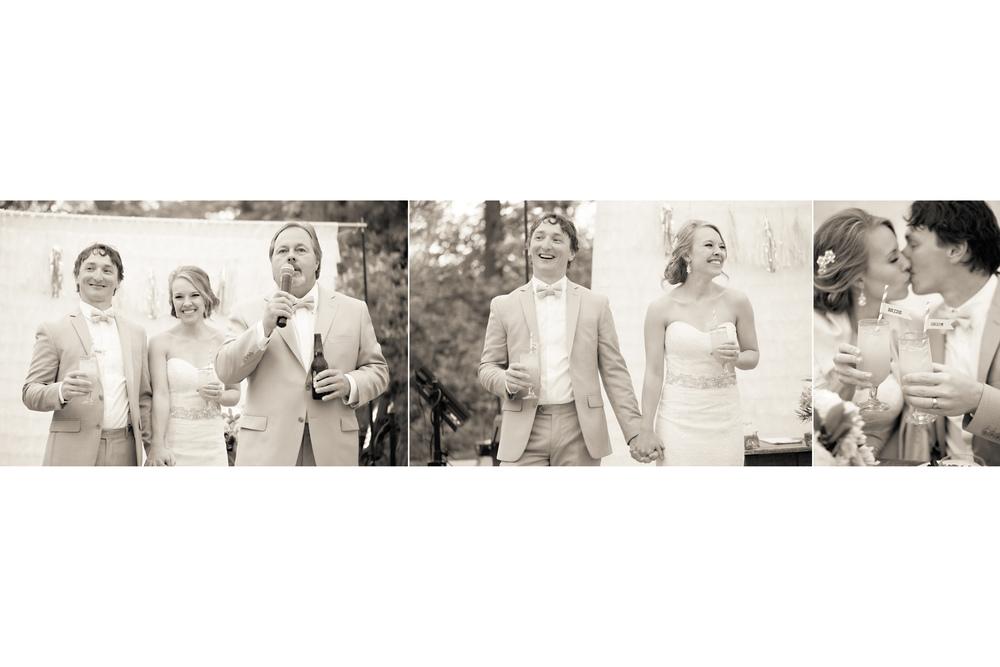 switzer_wedding_35.jpg