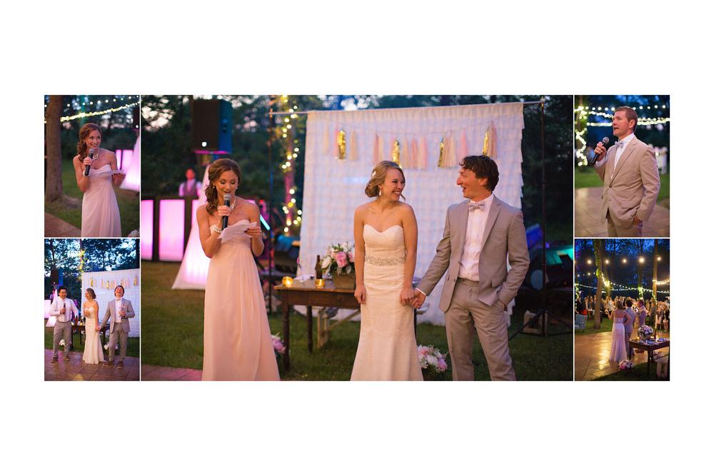 switzer_wedding_36.jpg
