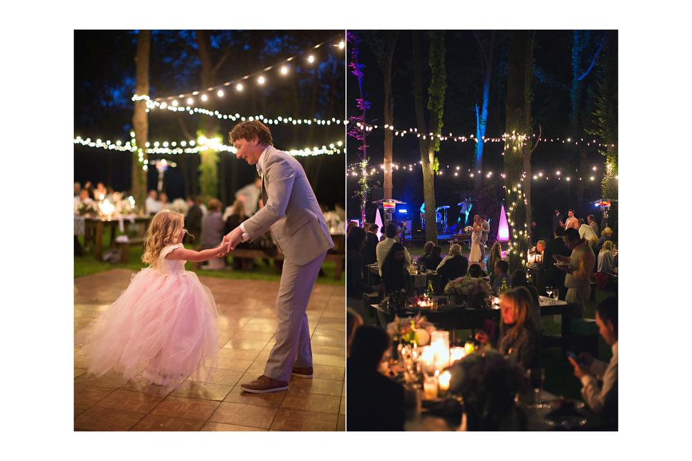 switzer_wedding_37.jpg