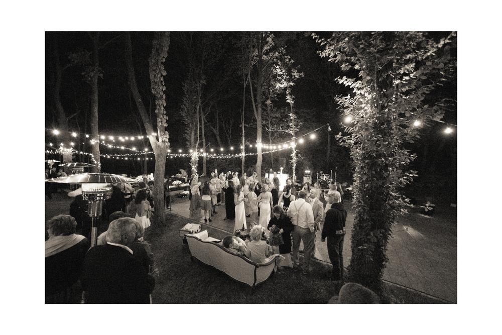switzer_wedding_38.jpg