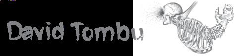 Tombu_Banner-01.png