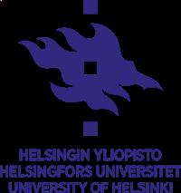Helsingin_yliopisto_blue.png