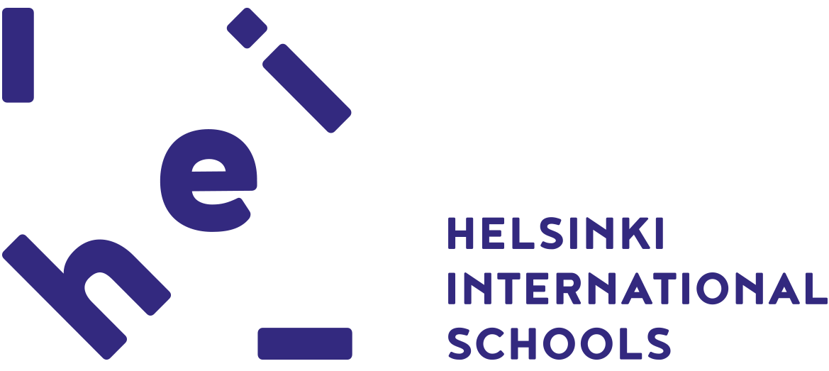 Helsinki International Schools