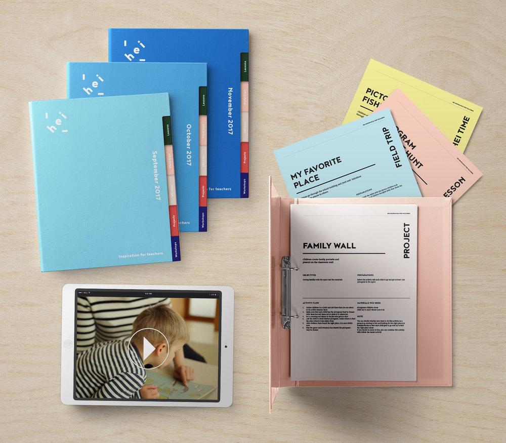 HEI_Year_Package_binders2.jpg