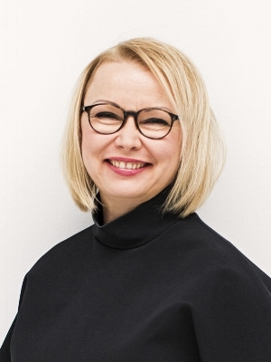 Learn more about Päivi Paltola:  https://www.linkedin.com/in/paivipaltola/
