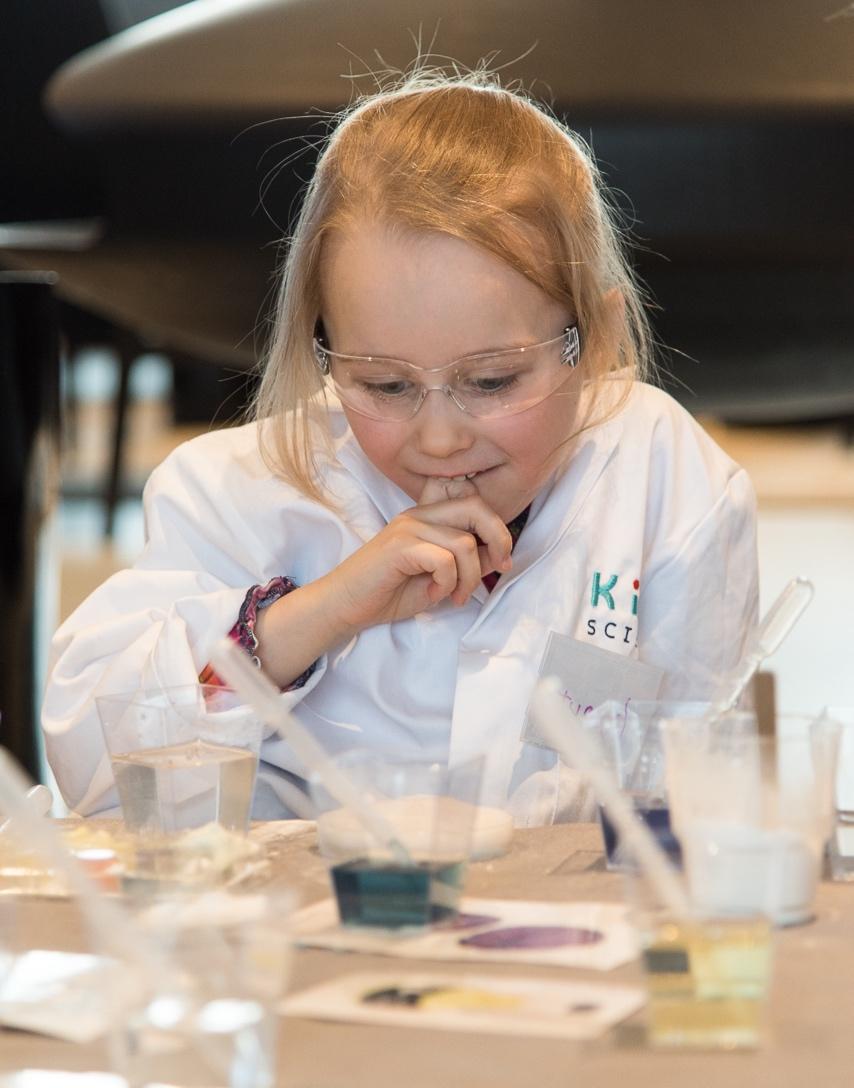 Kide+scientist.jpg