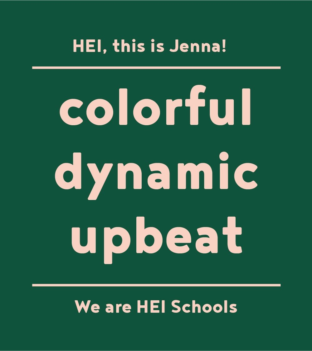 HEI-Jenna.jpg