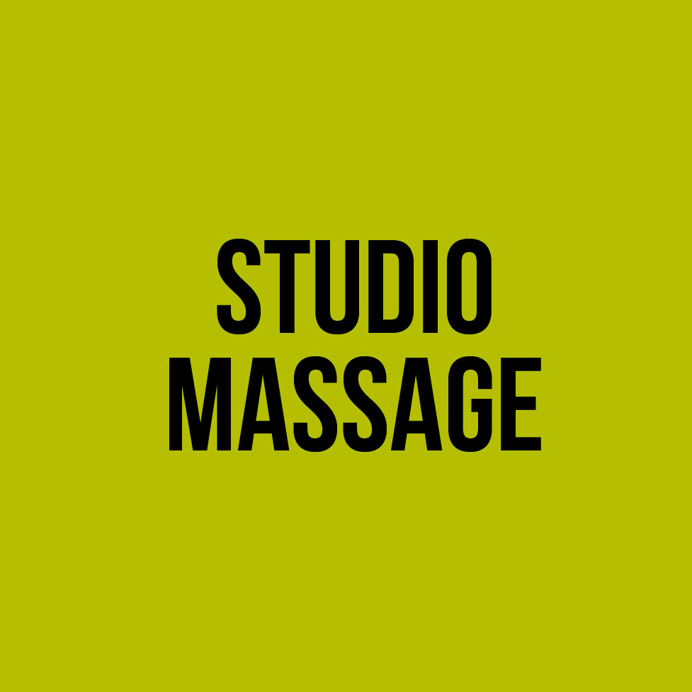 studio-massage.jpg