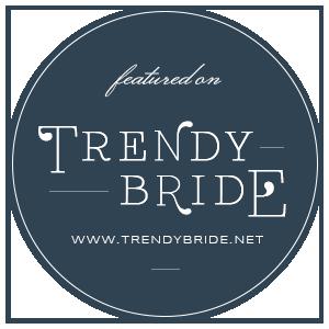 TrendyBride_Badge.png