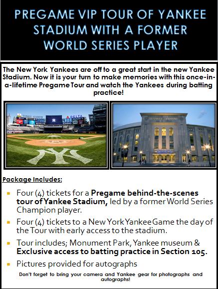 Yankees Pregame VIP Tour.png