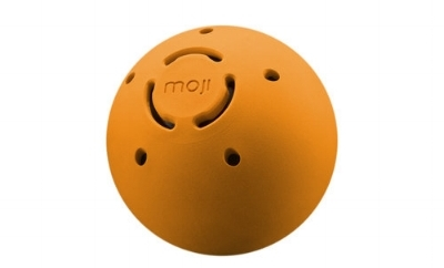 MOJI HEATED MASSAGE BALL