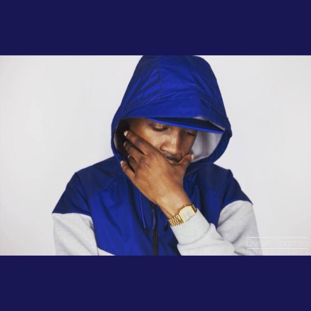 rashad blue jacket.jpg