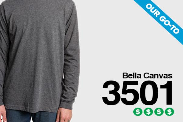 BC3501-catalog.jpg