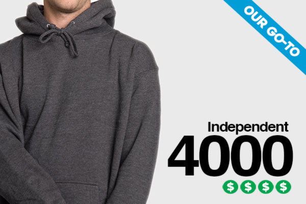 IND4000-catalog.jpg