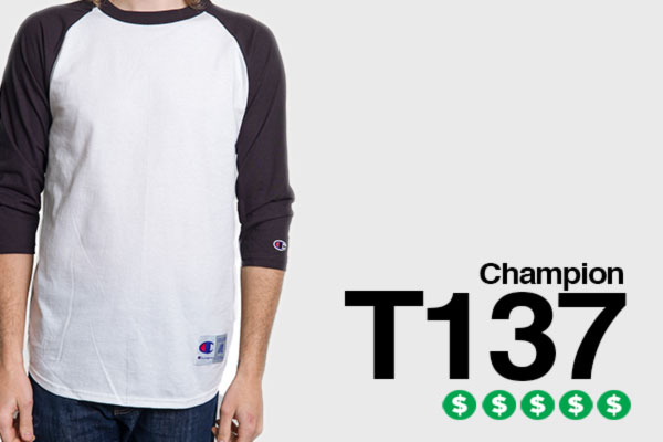 CT137-catalog.jpg