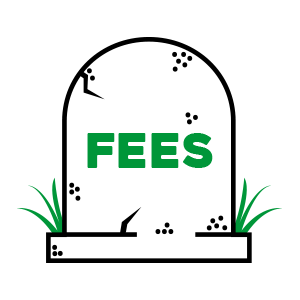 no-fees.png