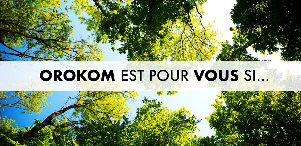 OROKOM-pour-vous-si.jpg
