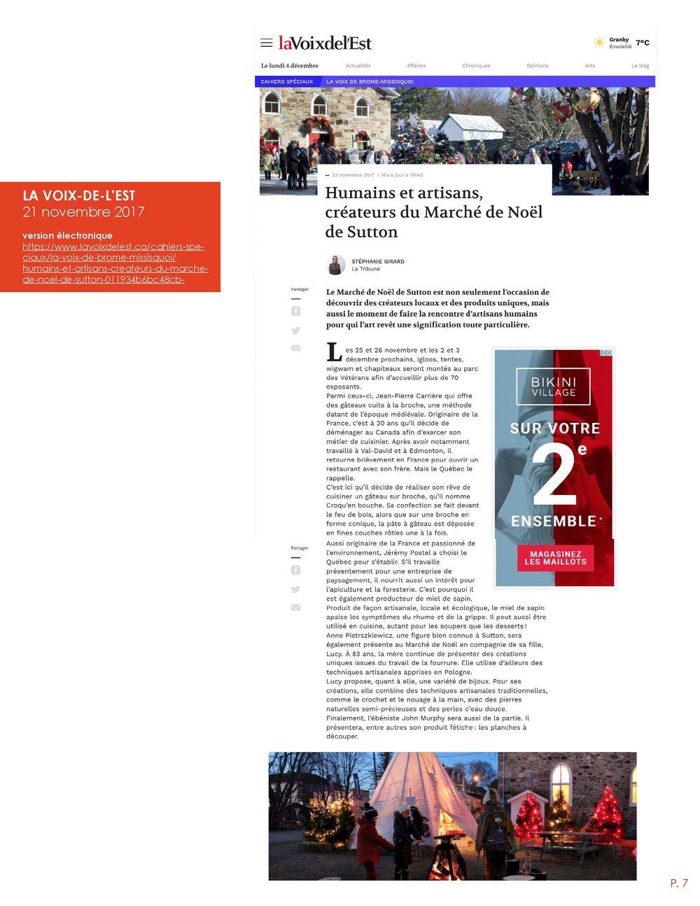 Revue de presse - MARCHÉ DE NOËL SUTTON 2017_Page_07.jpg