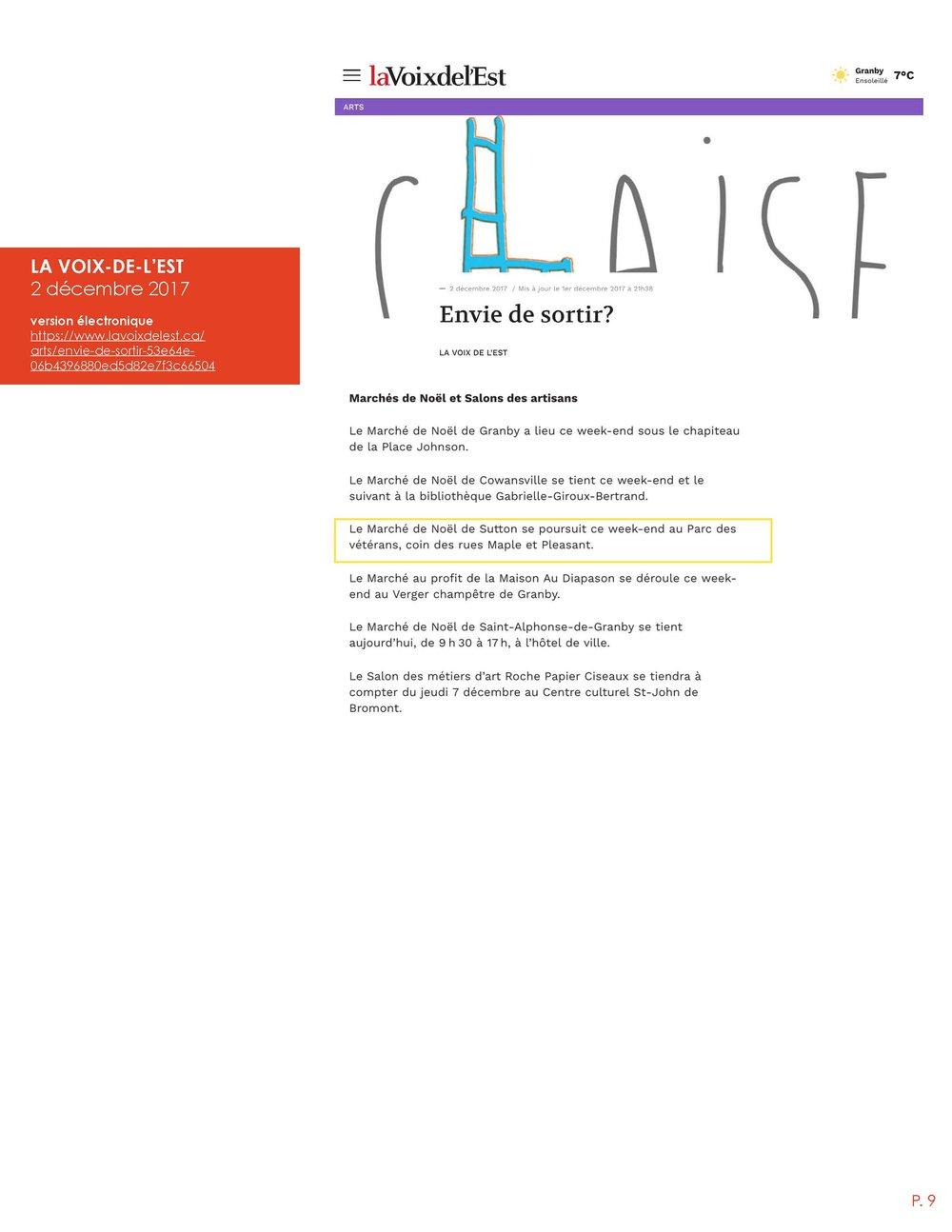 Revue de presse - MARCHÉ DE NOËL SUTTON 2017_Page_09.jpg