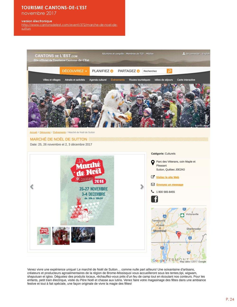 Revue de presse - MARCHÉ DE NOËL SUTTON 2017_Page_24.jpg