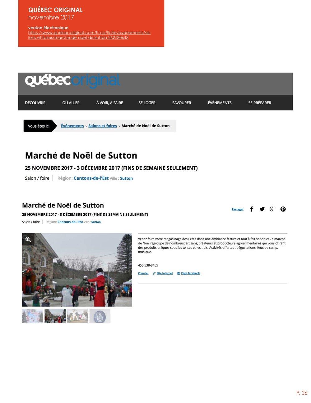 Revue de presse - MARCHÉ DE NOËL SUTTON 2017_Page_26.jpg