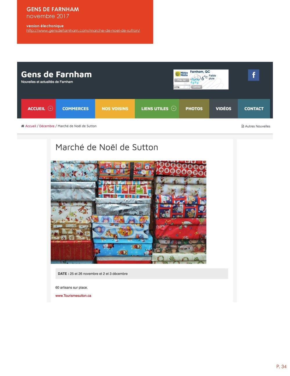 Revue de presse - MARCHÉ DE NOËL SUTTON 2017_Page_34.jpg