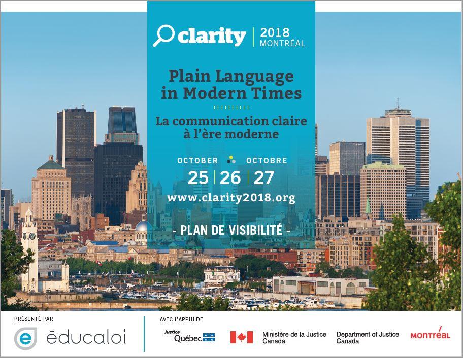 2018-Clarity-plan-de-visibilite-FR-1.JPG
