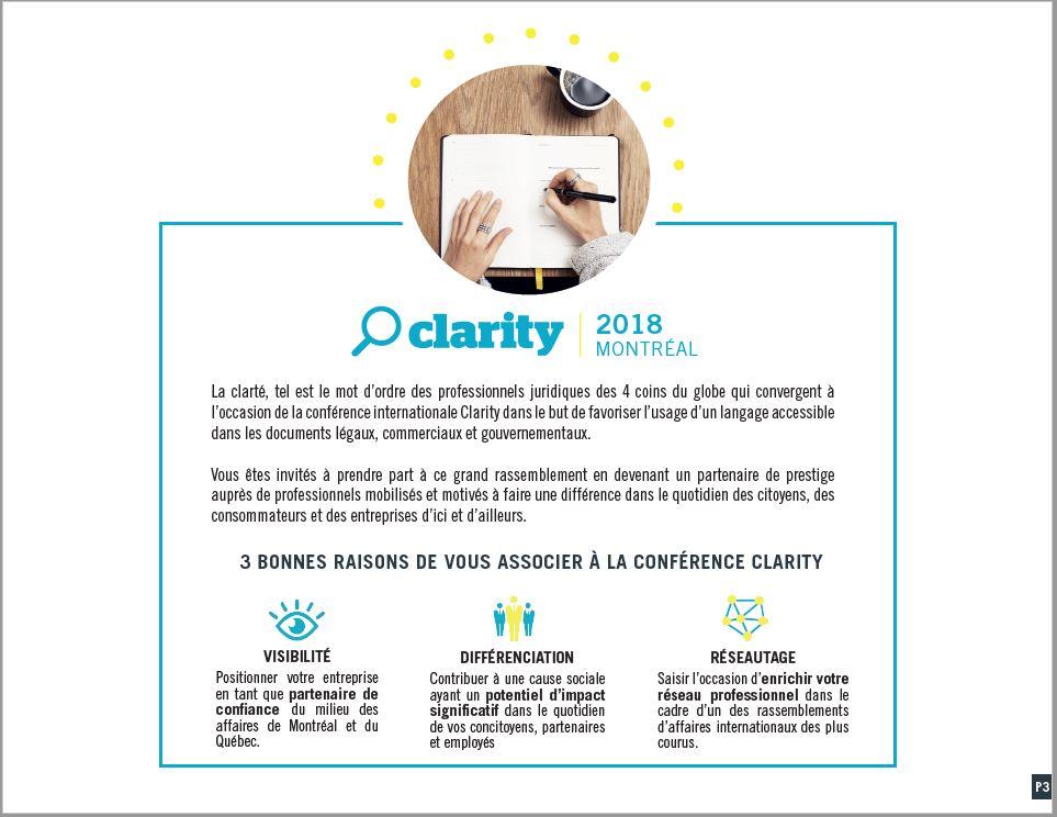 2018-Clarity-plan-de-visibilite-FR-4.JPG