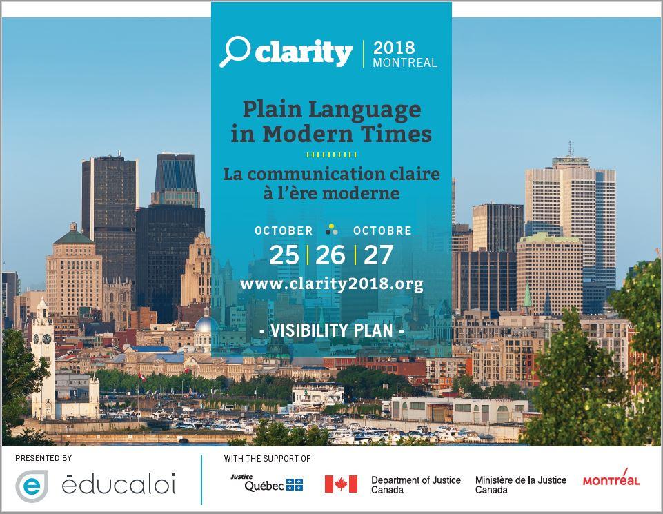 2018-Clarity-visibility-plan-AN-1.JPG
