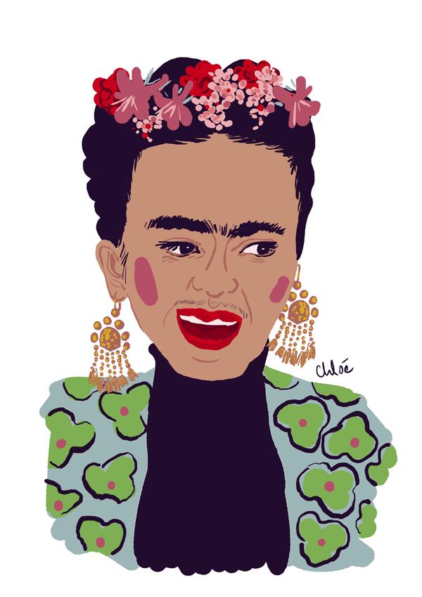 Joue la comme Frida 600px.jpg