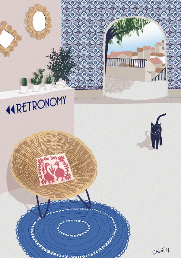 Retronomy 600px.jpg