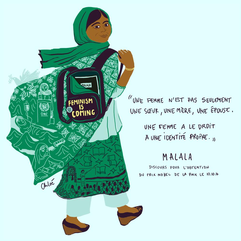 Malala20 1000px.jpg
