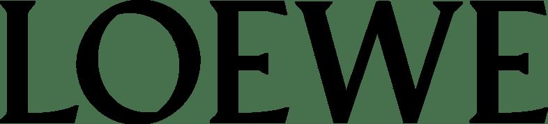 logo LOEWE.png