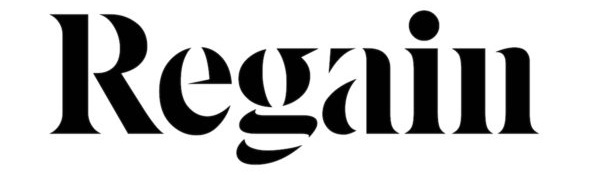 Regain-logo-min-600x240.jpg