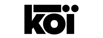 koimagazine-logo-1518350804.jpg