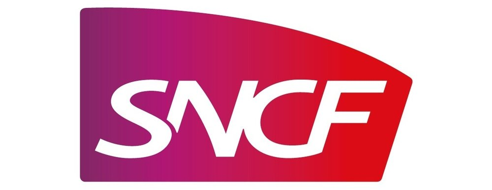 LOGO_SNCF_GROUPE_CMJN-01.jpg