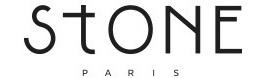 stone-france-logo-1495175849-1.jpg