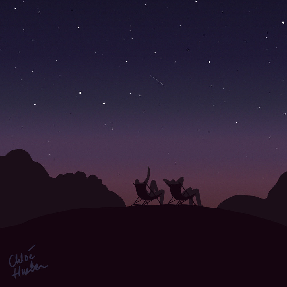 Nuit des étoiles.jpg
