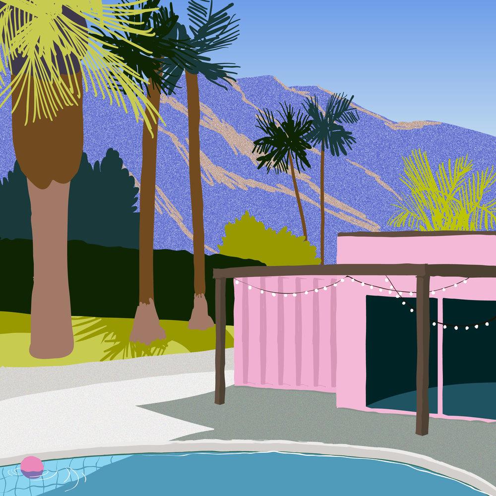 Palm Springs Ideat WIP.jpg