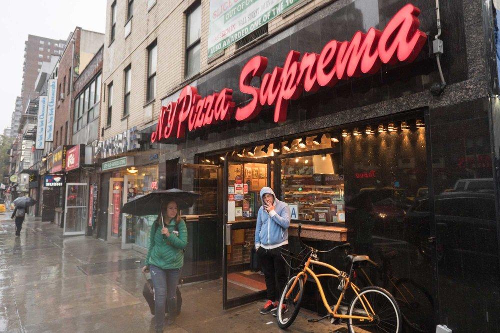 New-York-Pizza-Suprema-Stenberg-200777.jpg