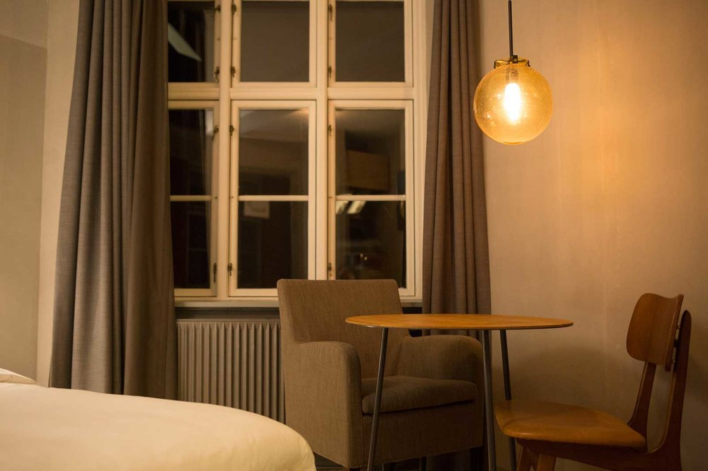 Hotel-SP34-Copenhagen-cks-1160.jpg